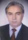 Cezaevi Müdürü İsmet Aktürk öldürüldü