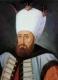 I Mahmut Osmanlı Padişahı Doğum Günü