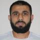 Reşad Fehad Sadıqov Azeri Futbolcu Doğdu