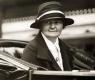 Siyasetçi Margaret Bondfield öldü
