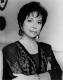 Yazar Isabel Allende Doğumu